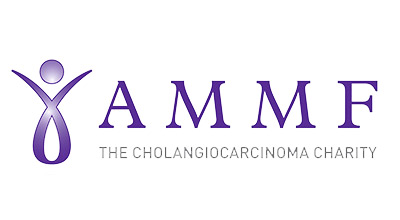 AMMF - The Cholangiocarcinoma Charity