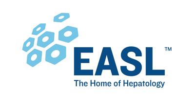 EASL - The home of Hepatology