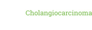 European Cholangiocarcinoma Network
