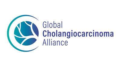 Global Cholangiocarcinoma Alliance